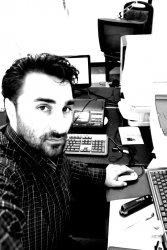 جایگاه و اهمیت حرفه روابط عمومی درسطح  اداره های  استان کهگیلویه وبویراحمد  به چه شکل است؟
