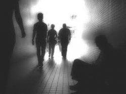 چگونگی آسیب های اجتماعی در جامعه و ارائه راهکارها