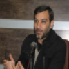 واکنش کمالوندی به اظهارات سعید راد درباره بهروز وثوقی