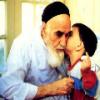 از خرداد 42 تا خرداد 93، میراثی که امام برای نسل ما به جا گذاشت/بزرگی که از نو باید شناخت