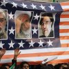 چرا سران فتنه افساد فی الارض کردهاند!؟/ بررسی خسارات جانی، اقتصادی و بینالمللی سران فتنه به منافع ملی ایران در سال 88