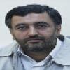 لزوم تحول در مفهوم تحزب در ایران